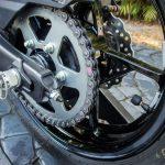 Tips Merawat Rantai Motor